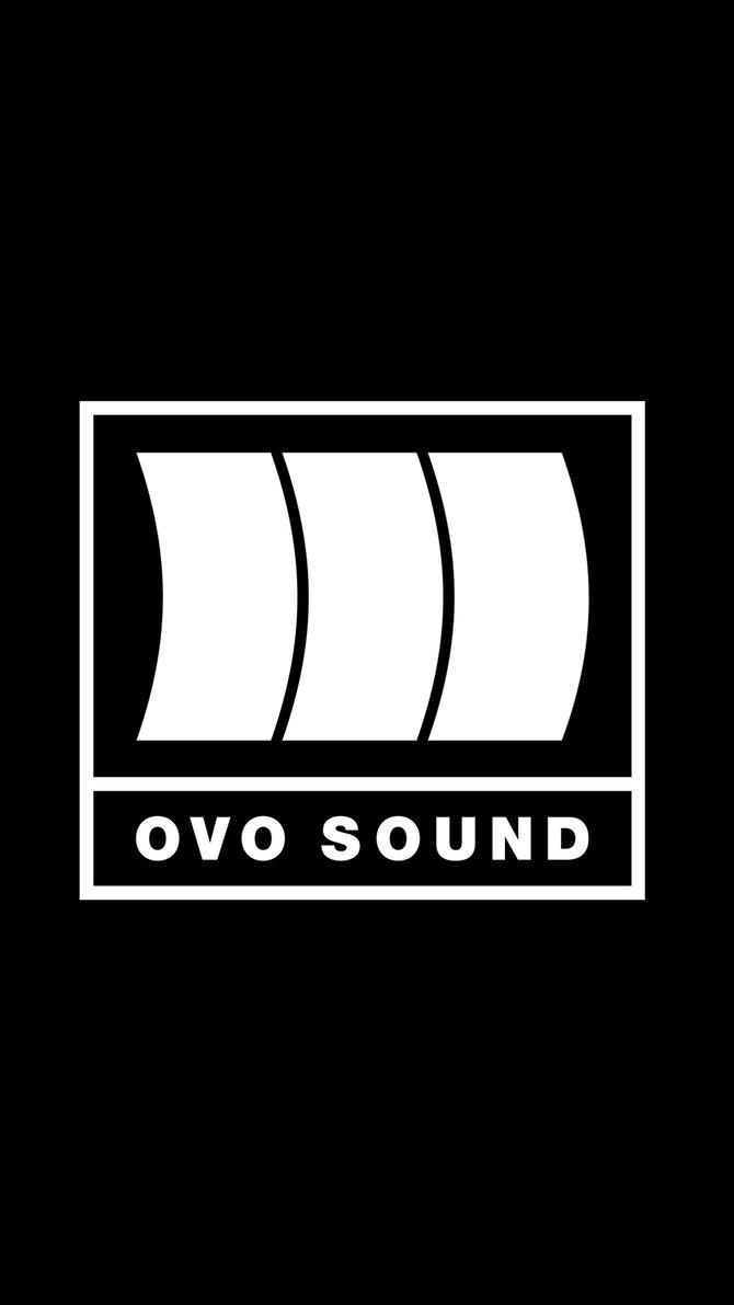 OVO Sound Phone wallpaper HD 1920x1080 by manbearpagan 670x1191