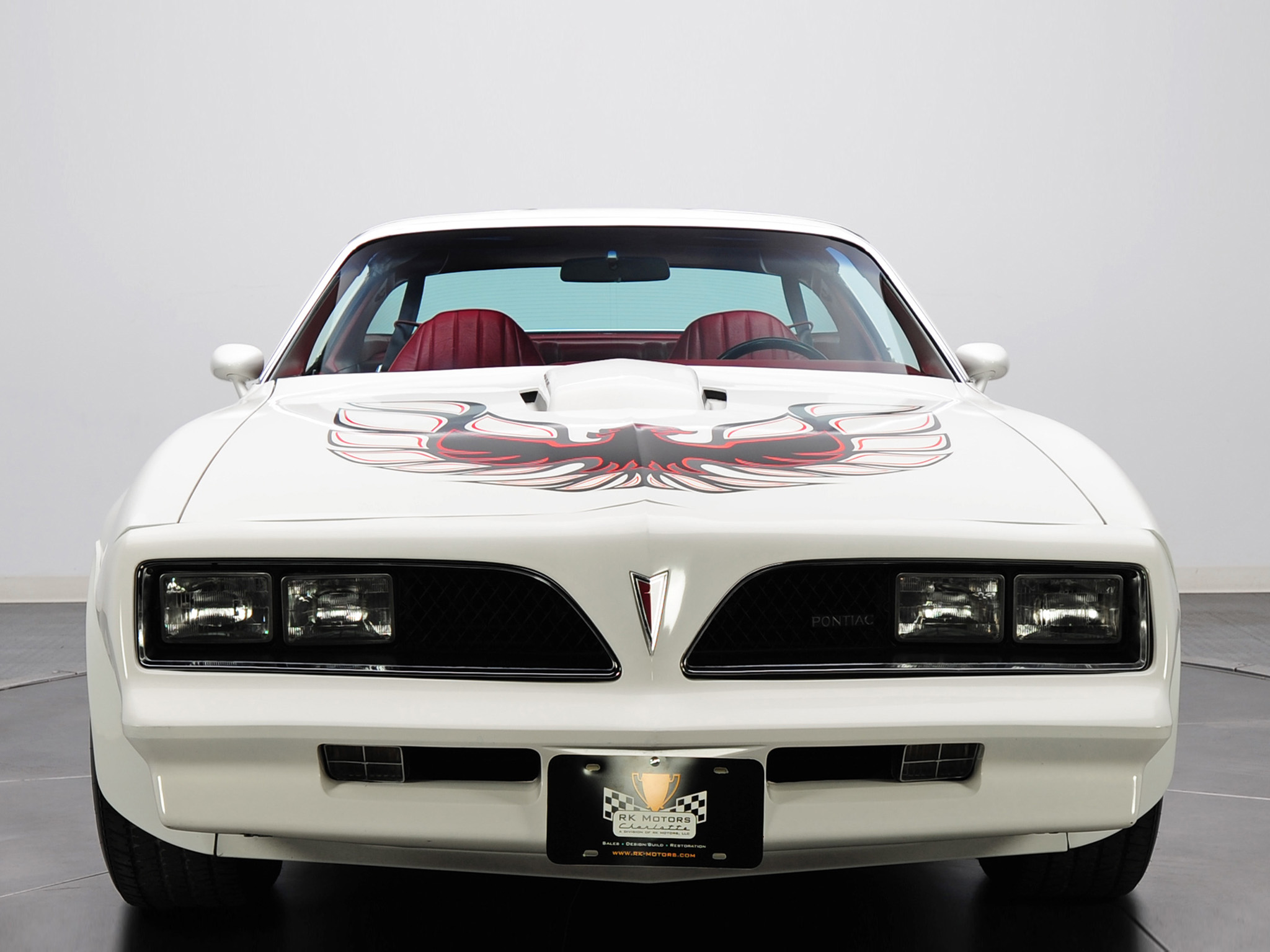 Trans Am T A 6 6 W72 T Top muscle classic trans f wallpaper background 2048x1536