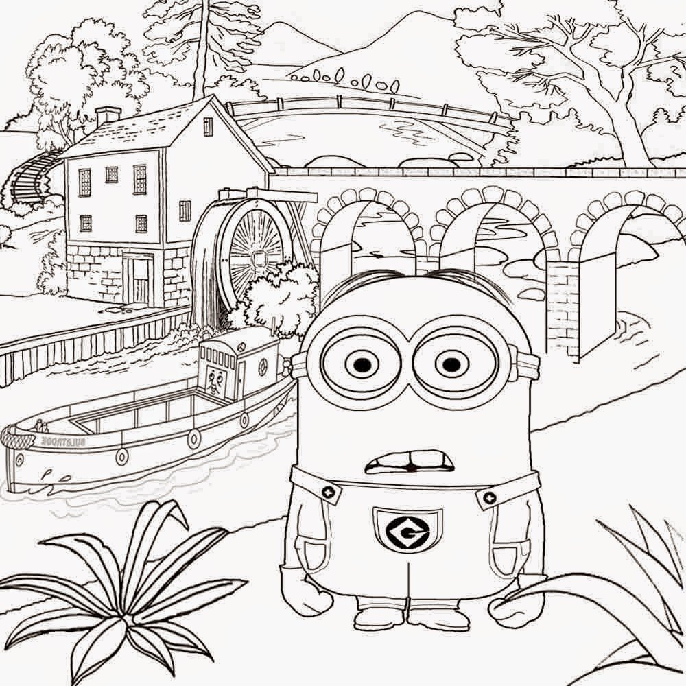 Teen beach free printable coloring pages - Free Coloring Pages Printable Pictures To Color Kids And Kindergarten