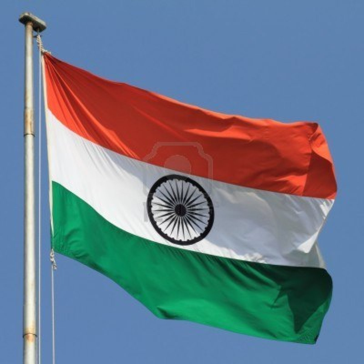 Indian Flag Wallpapers 2016 - Wallpaper Cave