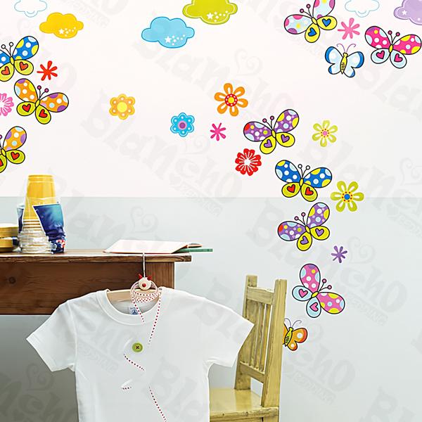 wallpaper designer Wallpaper Border Designs 600x600