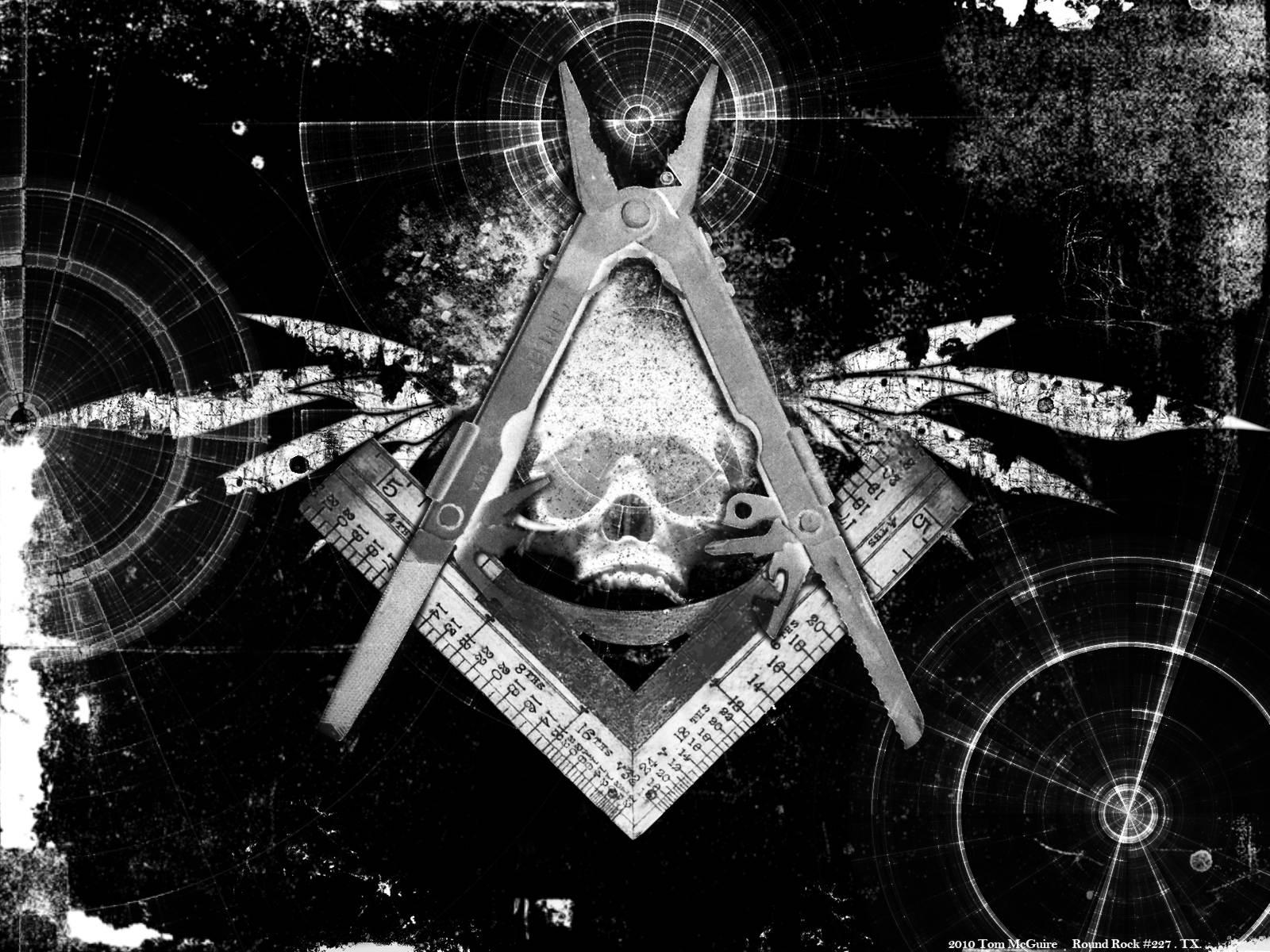Freemason Wallpaper   wwwproteckmachinerycom 1600x1200