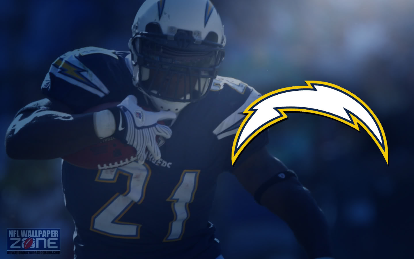 Free Download Nfl Wallpaper Zone San Diego Chargers Wallpaper