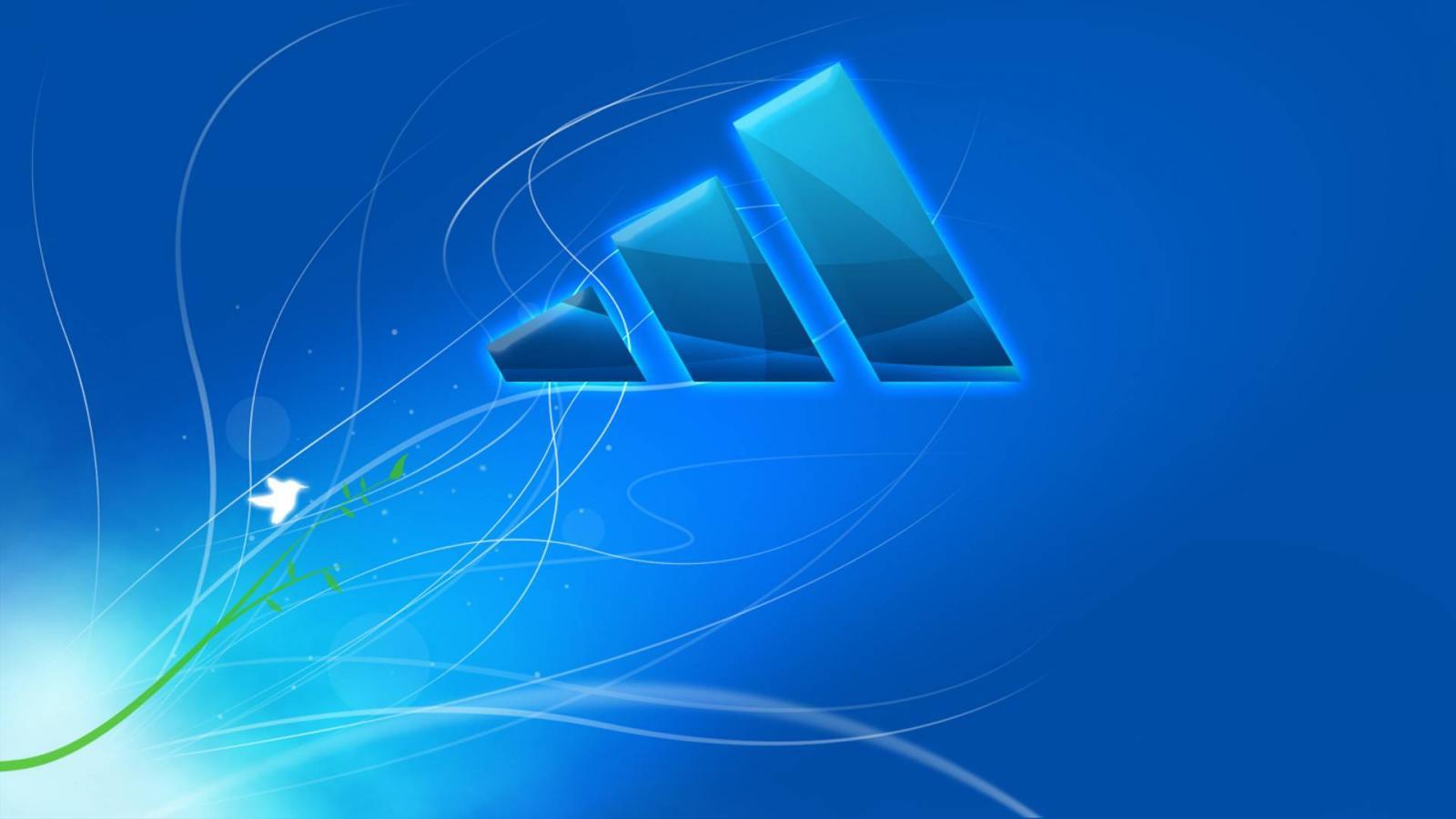 Windows seven wallpaper [10] HQ WALLPAPER   23420 1600x900