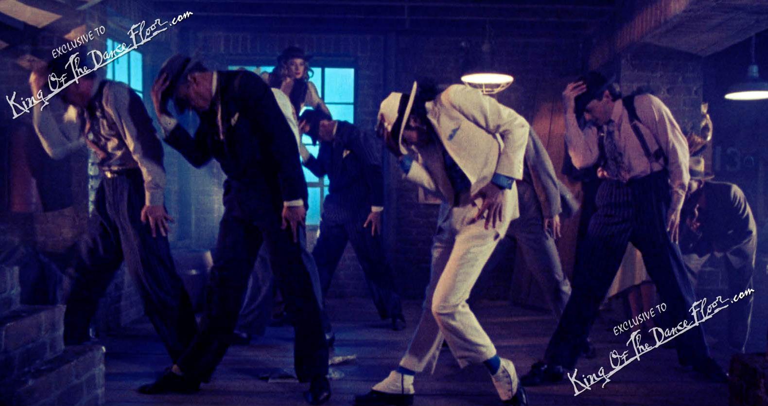 Free Download Michael Jackson Smooth Criminal Mj 1580x835 For