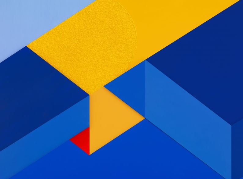 Android M Wallpaper in Handarbeit gefertigt   andronews 795x587