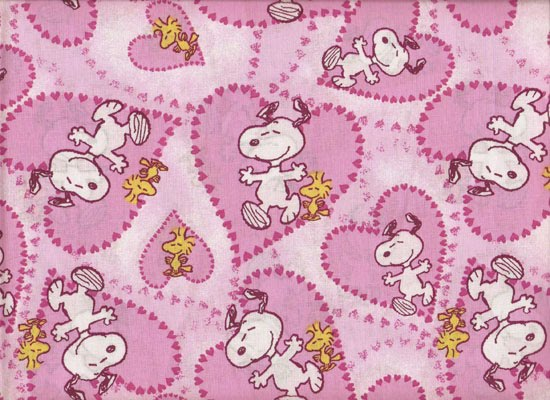 Valentine Wallpapers Snoopy Valentine Wallpapers 550x400