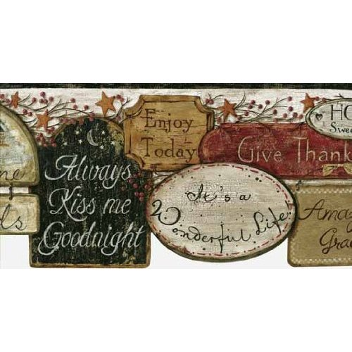 Amazing Grace Wall Decals Wall decals are precision cut adhesive 500x500