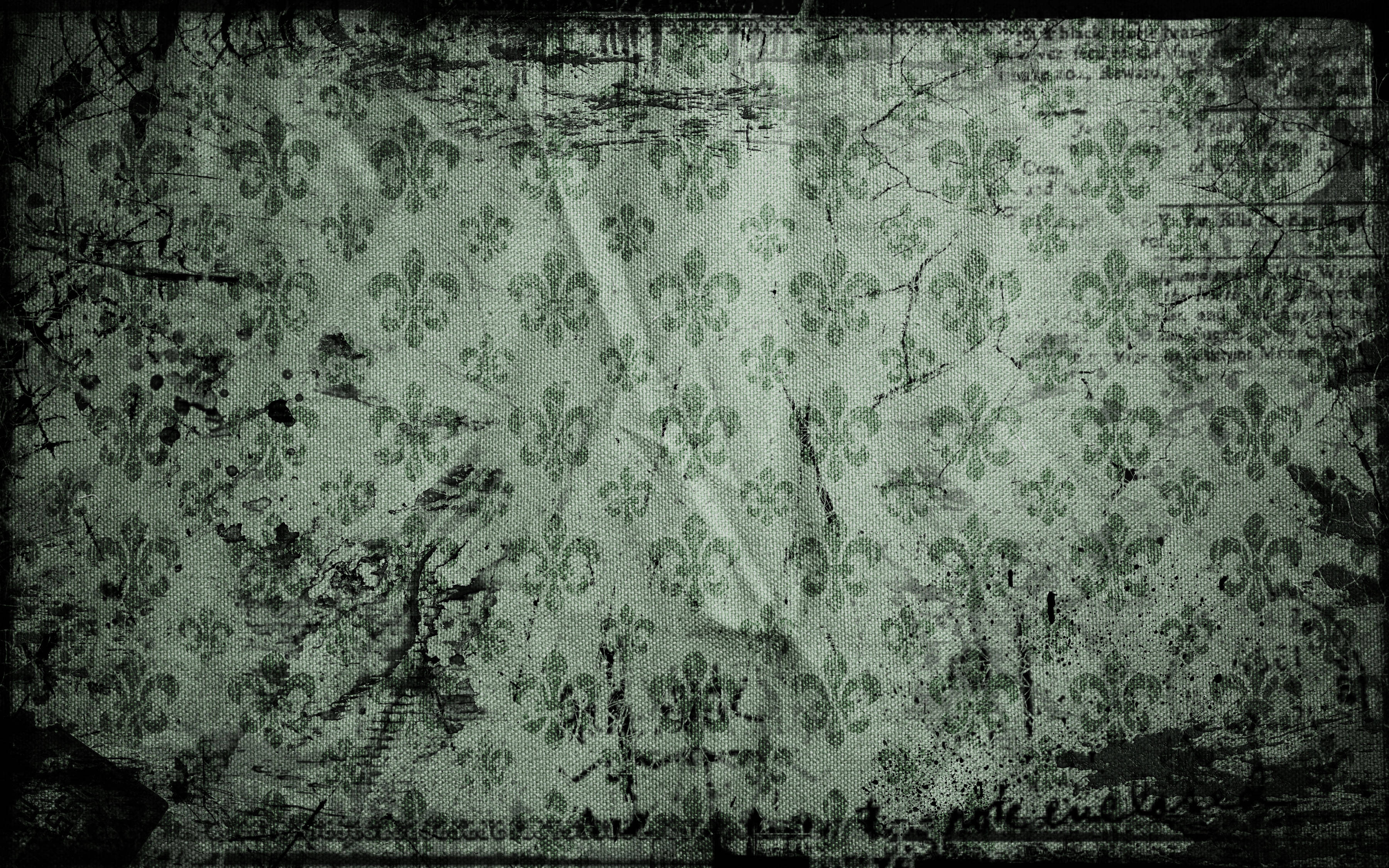 Vintage Patterns 36002250 Wallpaper 804076 3600x2250