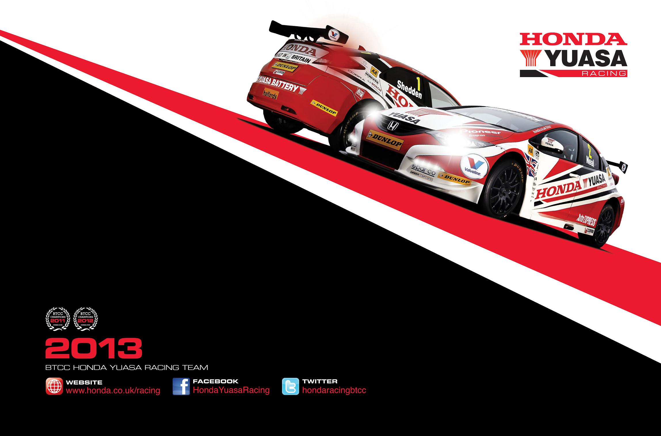 Honda Racing Wallpaper - WallpaperSafari