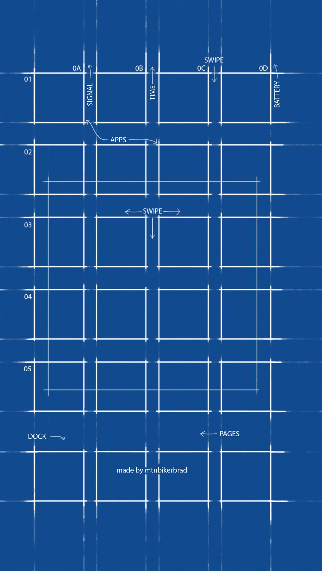 21+] iPhone 21 Wallpaper Template on WallpaperSafari