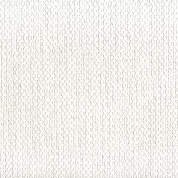 Home Brands Anaglypta Easy to Hang Anaglypta Pro Weave 80098 600x600
