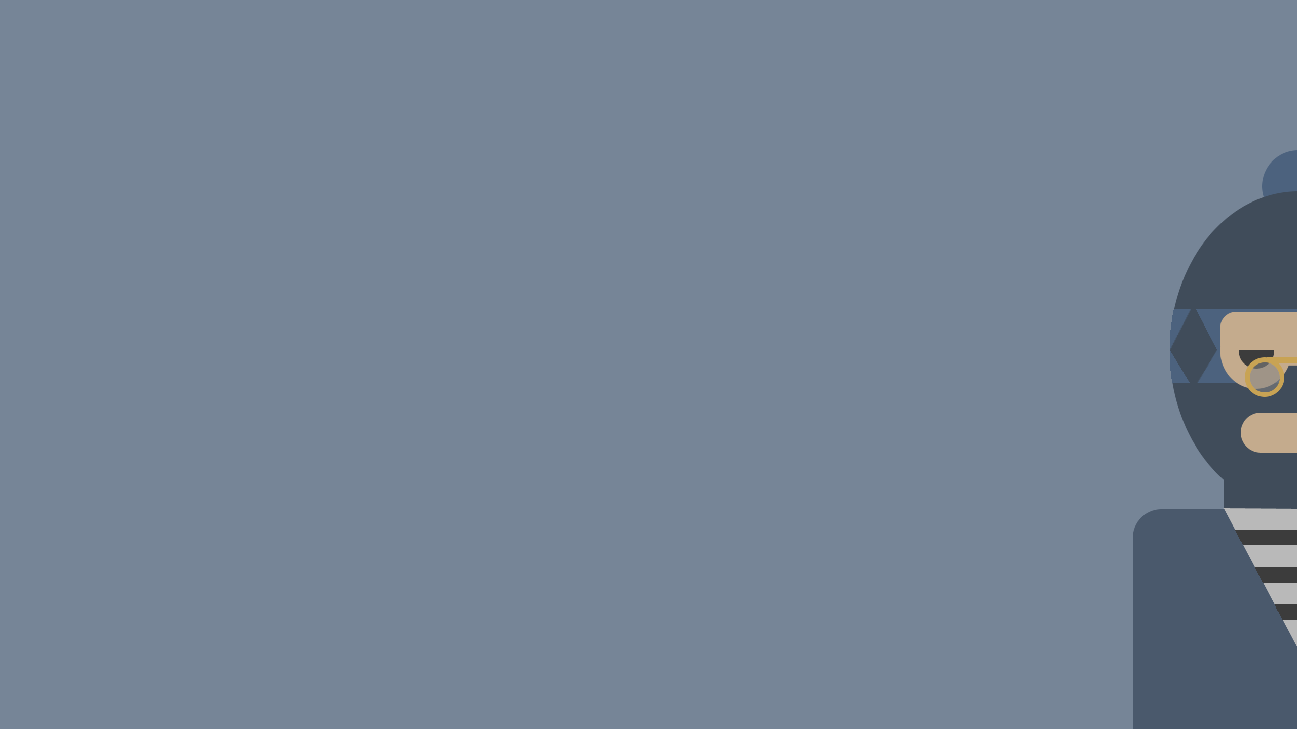 I made a minimal wallpaper of my Spy loadout tf2 2560x1440
