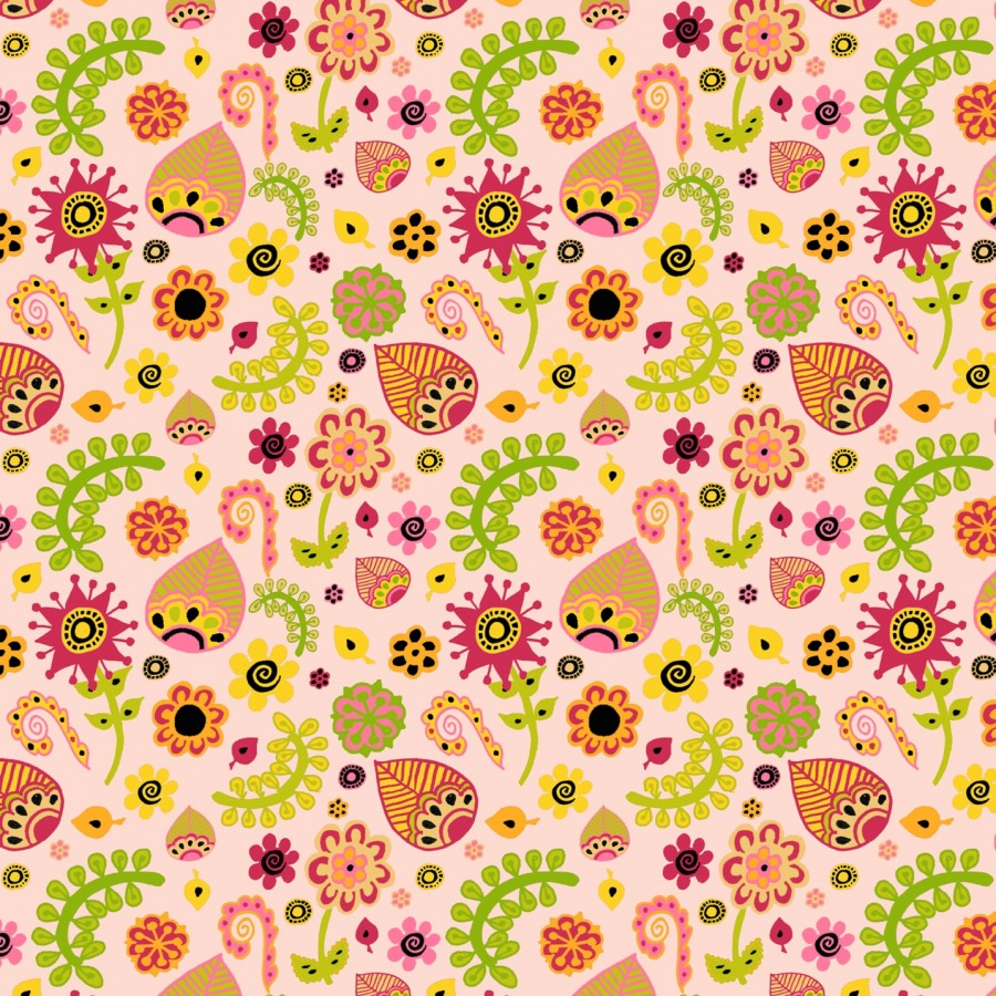 Cute Colorful Iphone Wallpaper: Cute IPhone Wallpapers Tumblr Patterns
