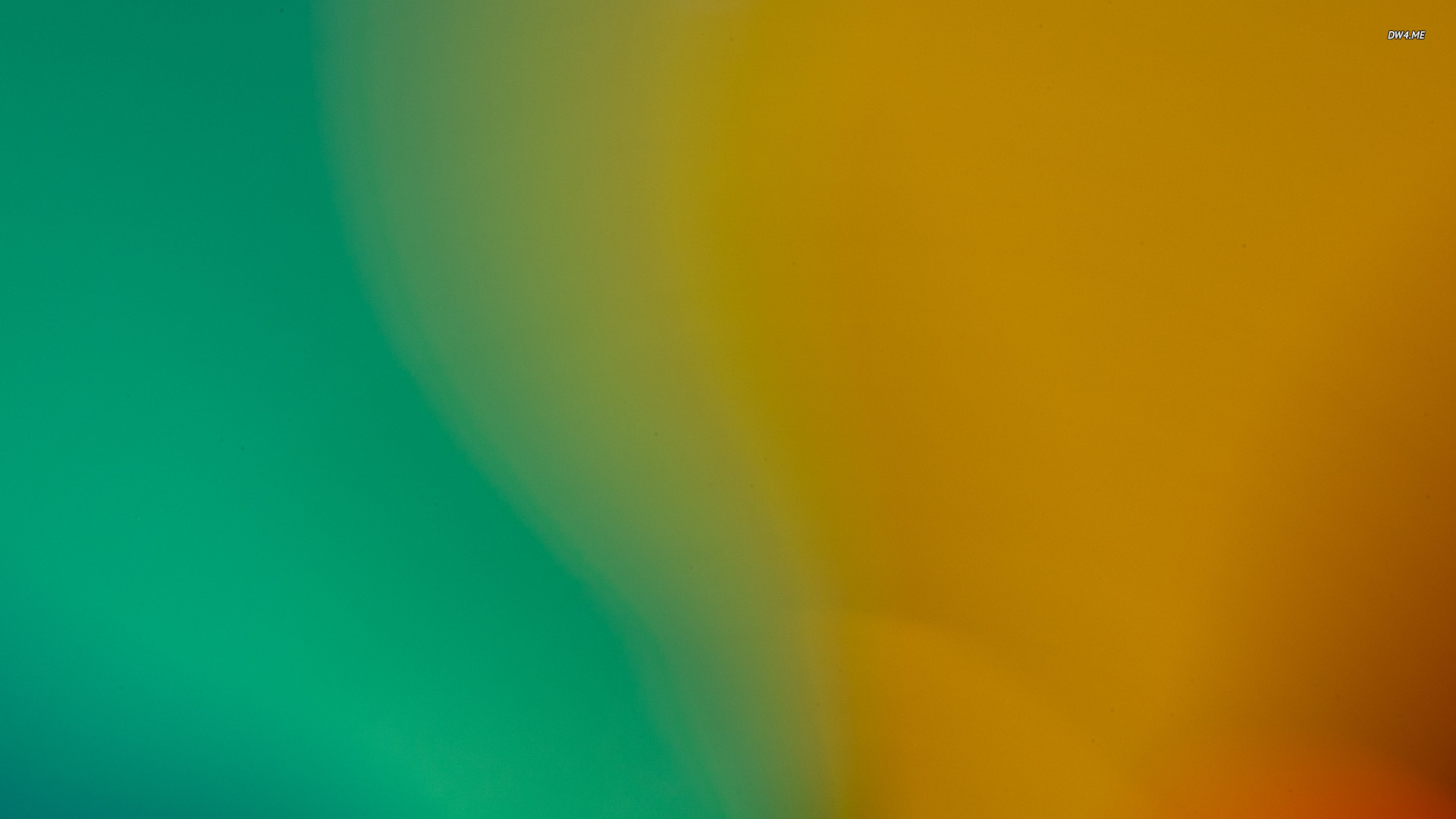 Green and yellow gradient wallpaper   Abstract wallpapers   1417 1920x1080