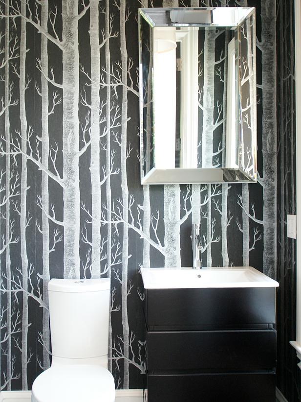 Small Bathroom Ideas 616x821