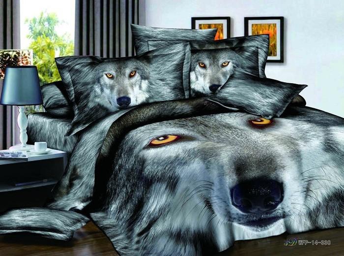 [50+] Wolf Wallpaper For Bedroom On WallpaperSafari