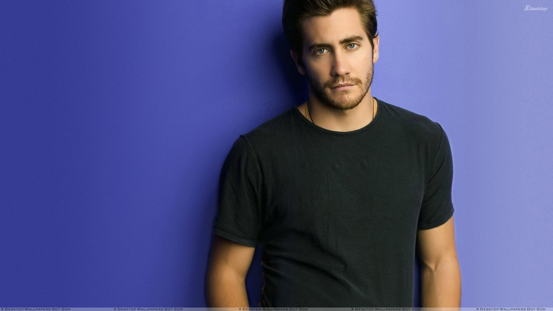 Jake Gyllenhaal Wallpapers Photos Images in HD 1920x1080