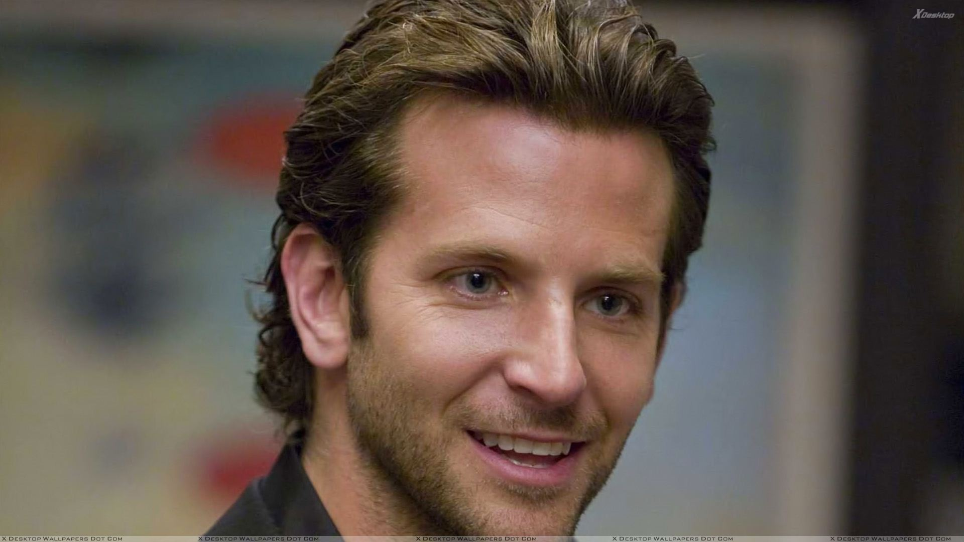 Bradley Cooper Wallpapers Photos amp Images in HD 1920x1080