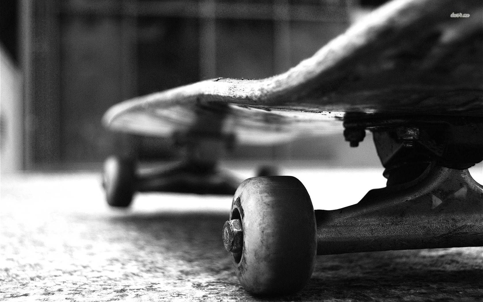 Skateboarding HD Wallpapers Backgrounds Wallpaper 16801050 1680x1050
