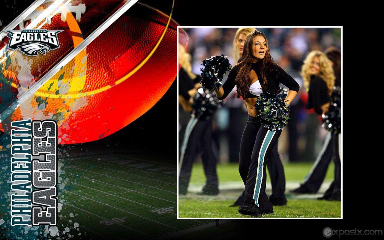 texans cheerleader randi minnesota vikings cheerleaders wallpaper 1280x800