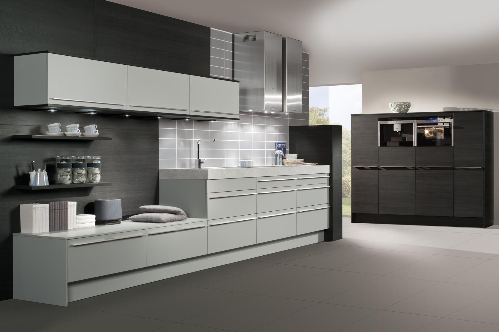 wallpaper on laminate cabinets laminate kitchen cabinets laminate base and wall cabinets and black