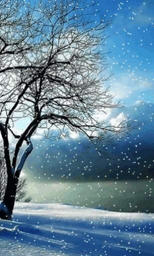 Скачать Программу Snow На Андроид - фото 2