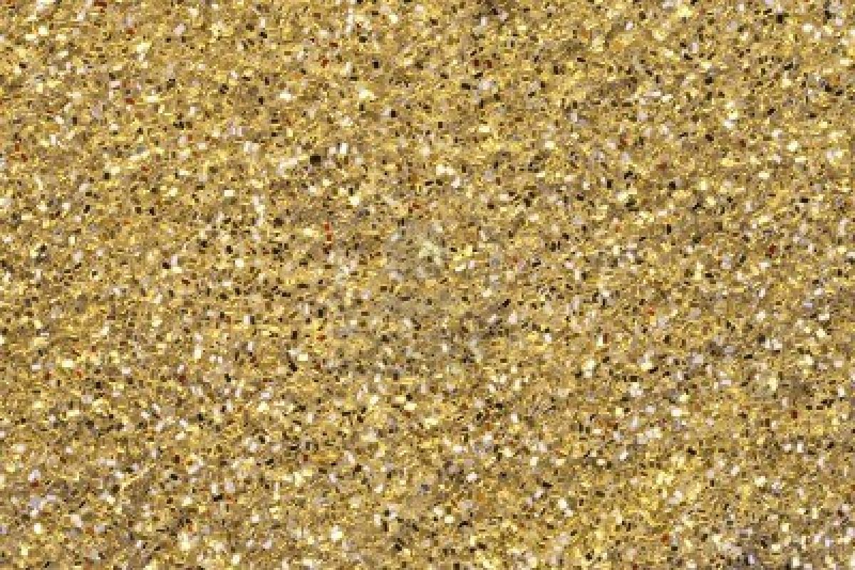 GALLERY Gold Glitter Background Wallpaper 1200x801