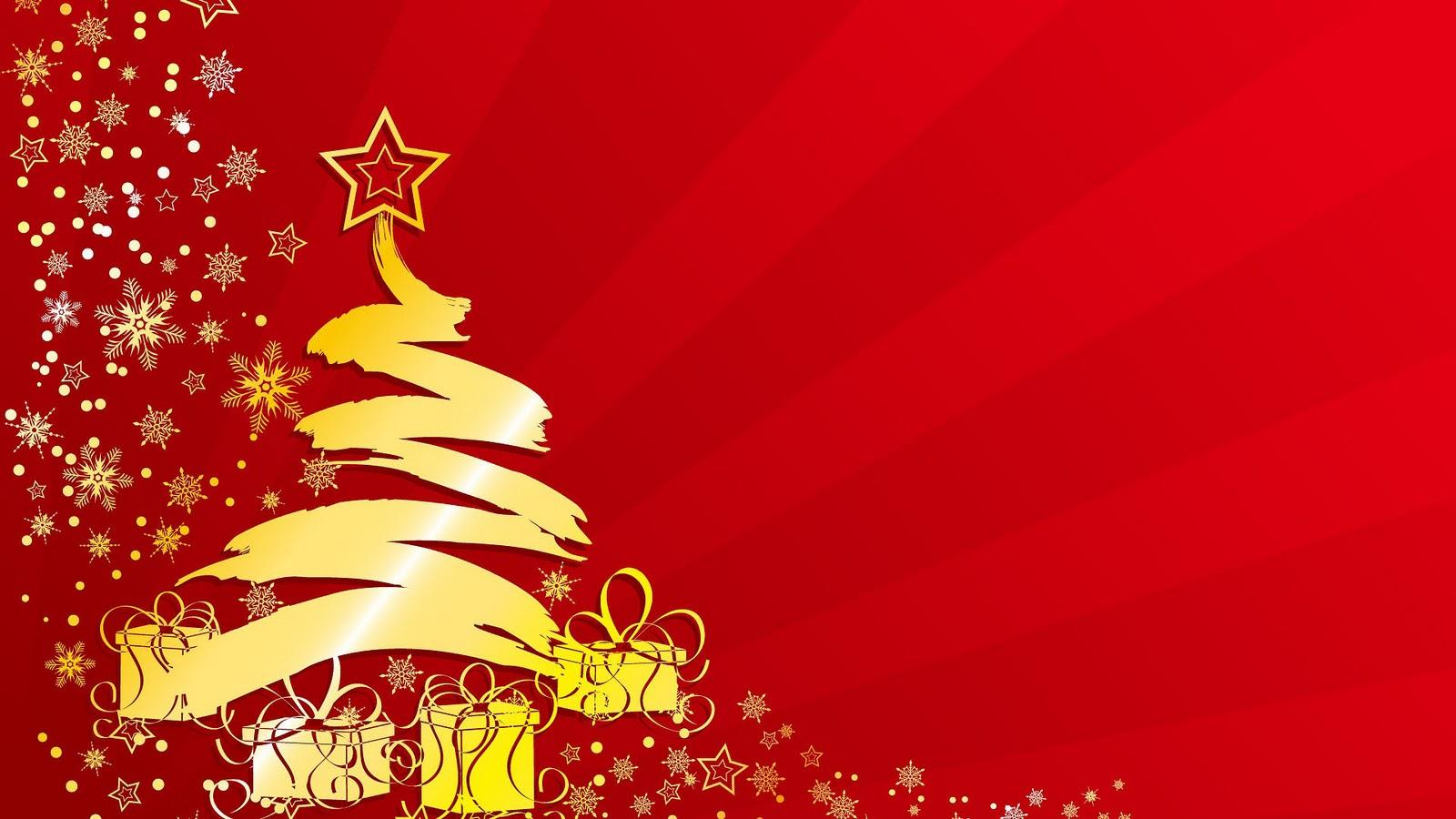 christmas background images free