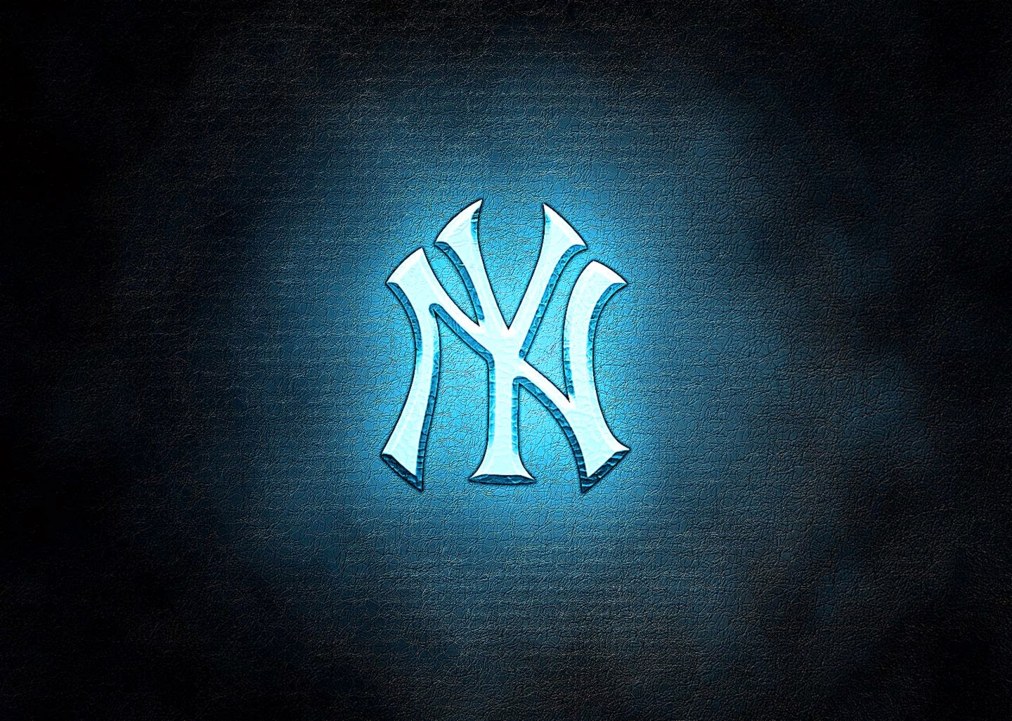 Yankees IPhone Wallpaper