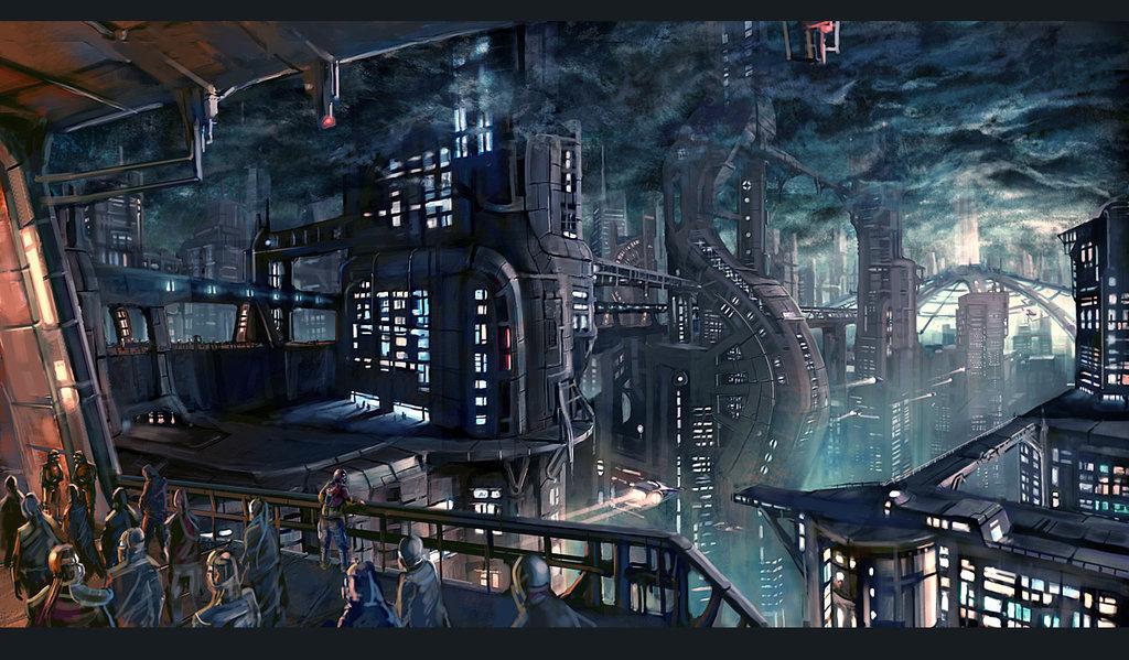 dark city by www darkcity contractkillers nl 1024x599