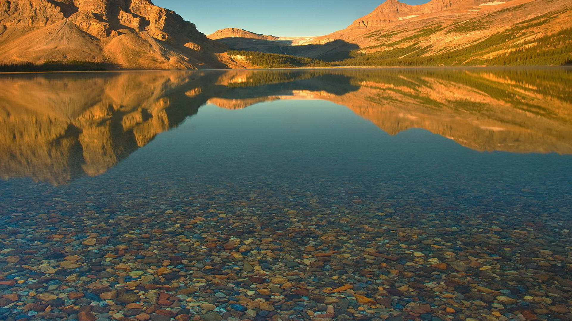 River Rock Wallpaper Canyon River Rock iPhone Wallpaper Canyon River 1920x1080