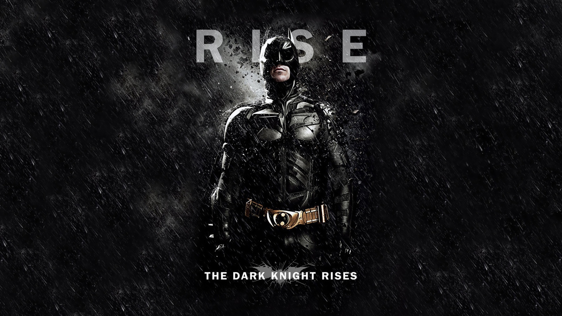 Batman The Dark Knight Rises Wallpapers HD Wallpapers 1920x1080