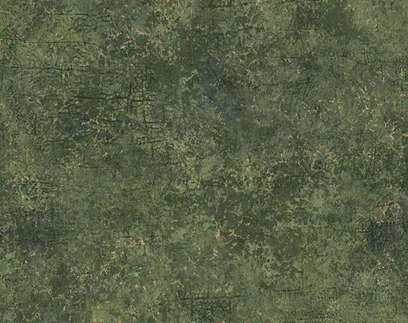 Crocodile Texture Wallpaper   Green 580x460