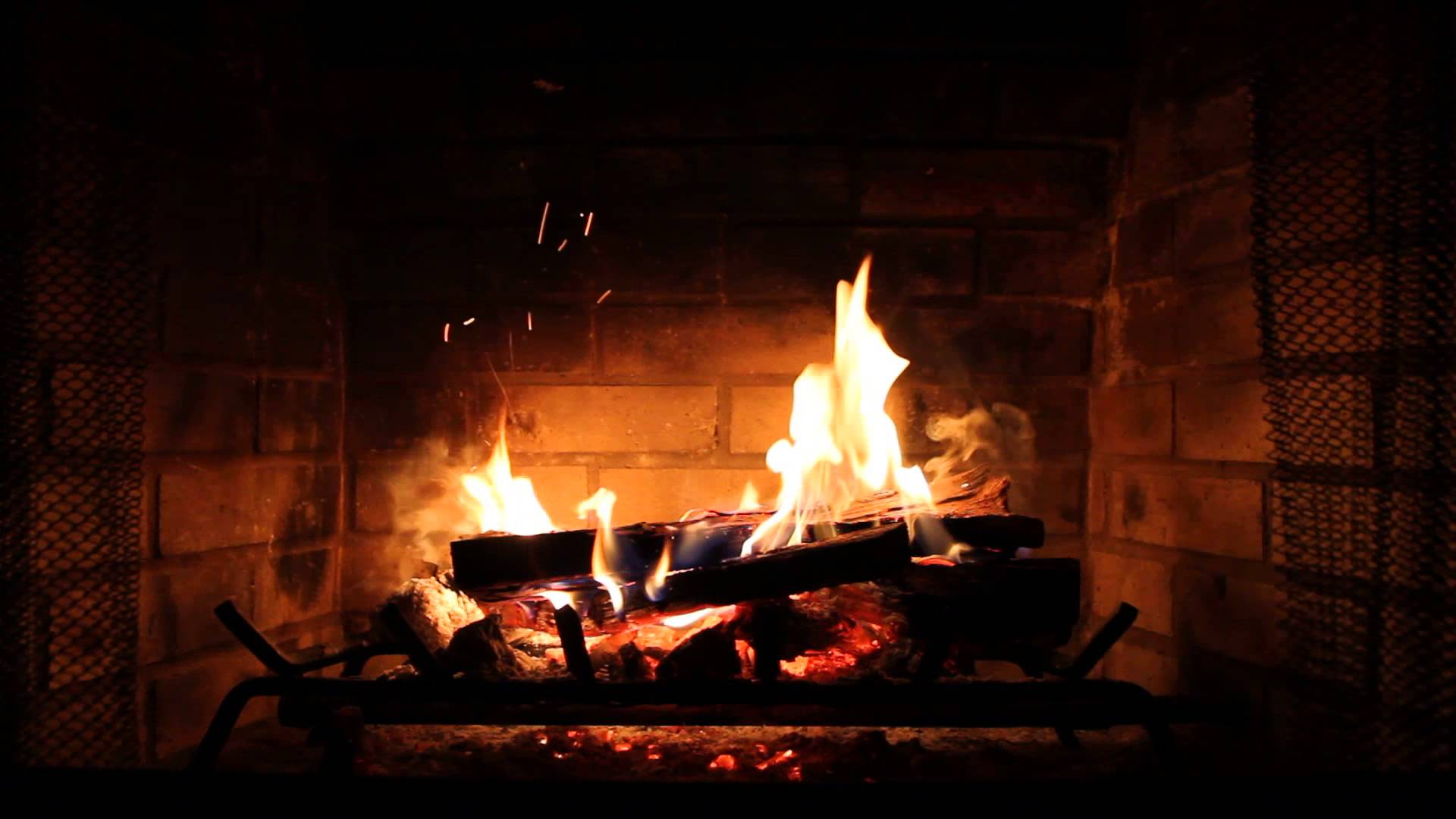 christmas hd android apps on google play fireplace live wallpaper