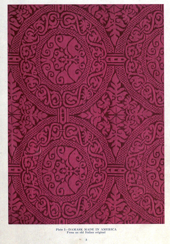 Printable Dollhouse Wallpaper Border 1964x2813