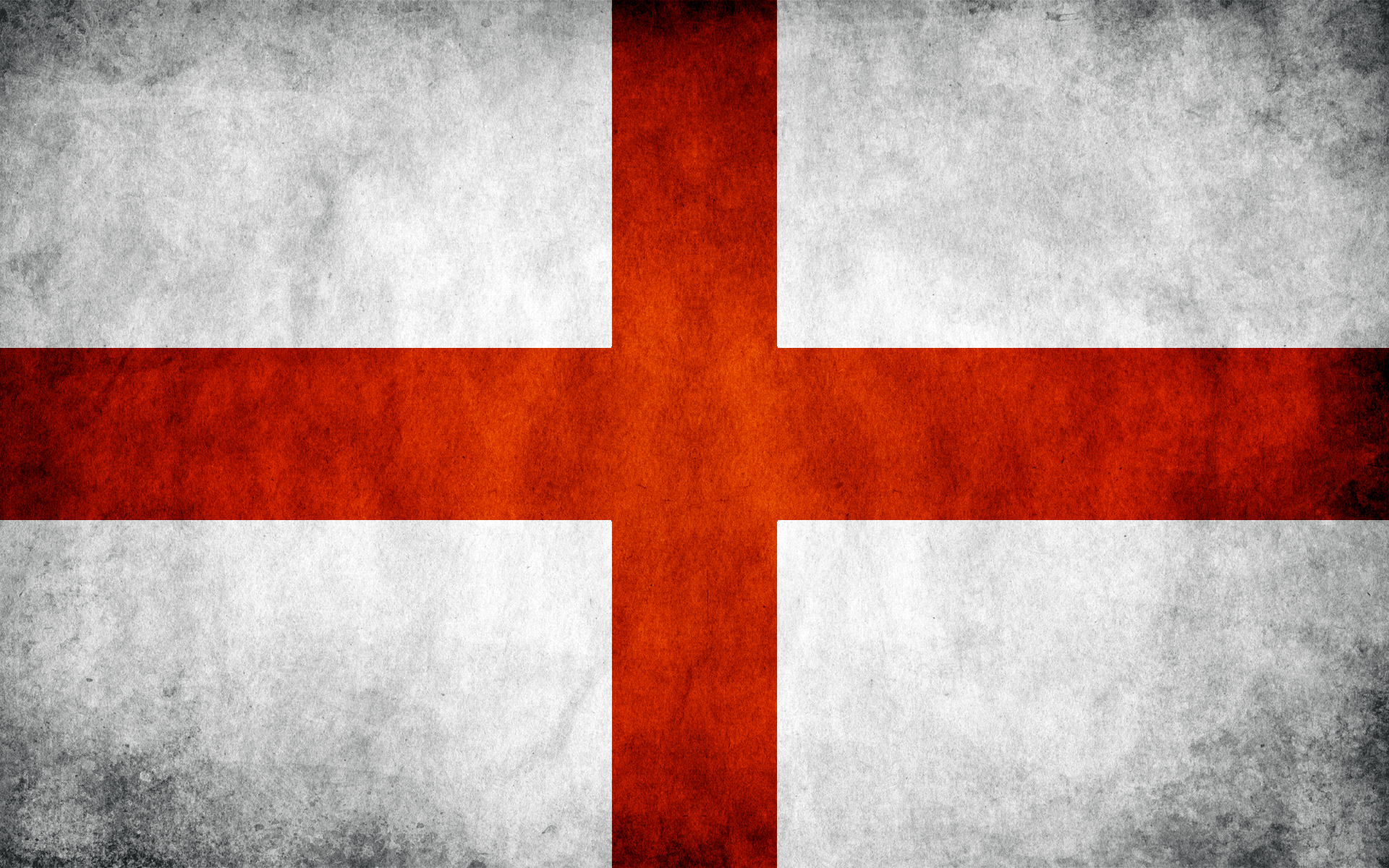 england flag grunge wallpaper background grunges continuacao 1920x1200