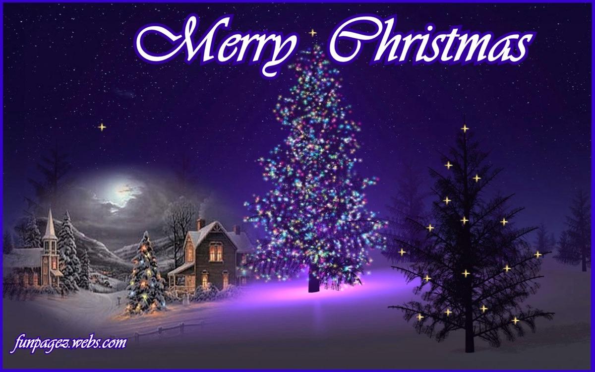 Holidays Christmas Seasonal Pictures For Desktop wallpaper 1200x750
