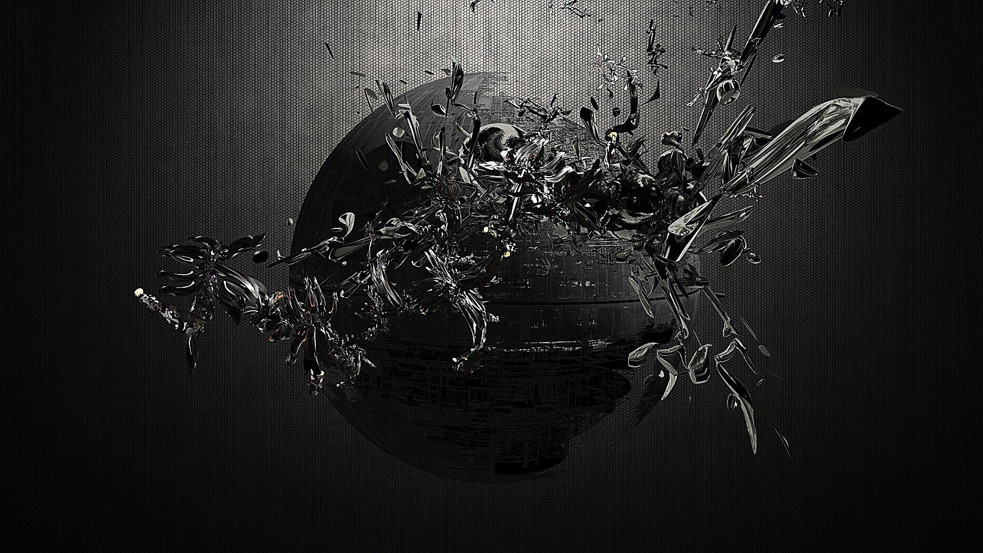 Star Wars Death Star wallpaper 1920x1080 264560 WallpaperUP 1920x1080