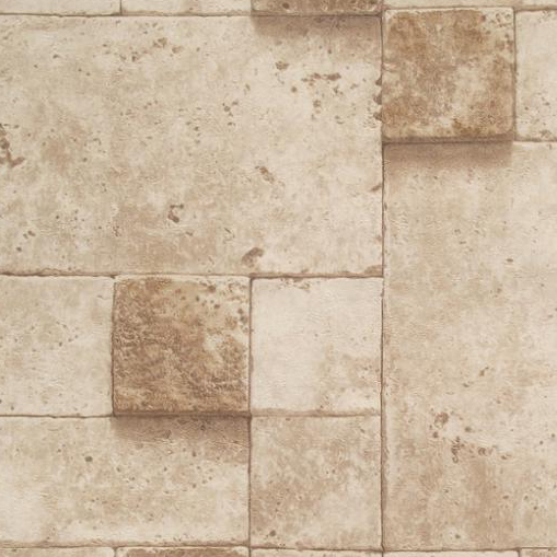 Tile from China best selling Sandstone Wall Tile Suppliers Aliexpress 509x509