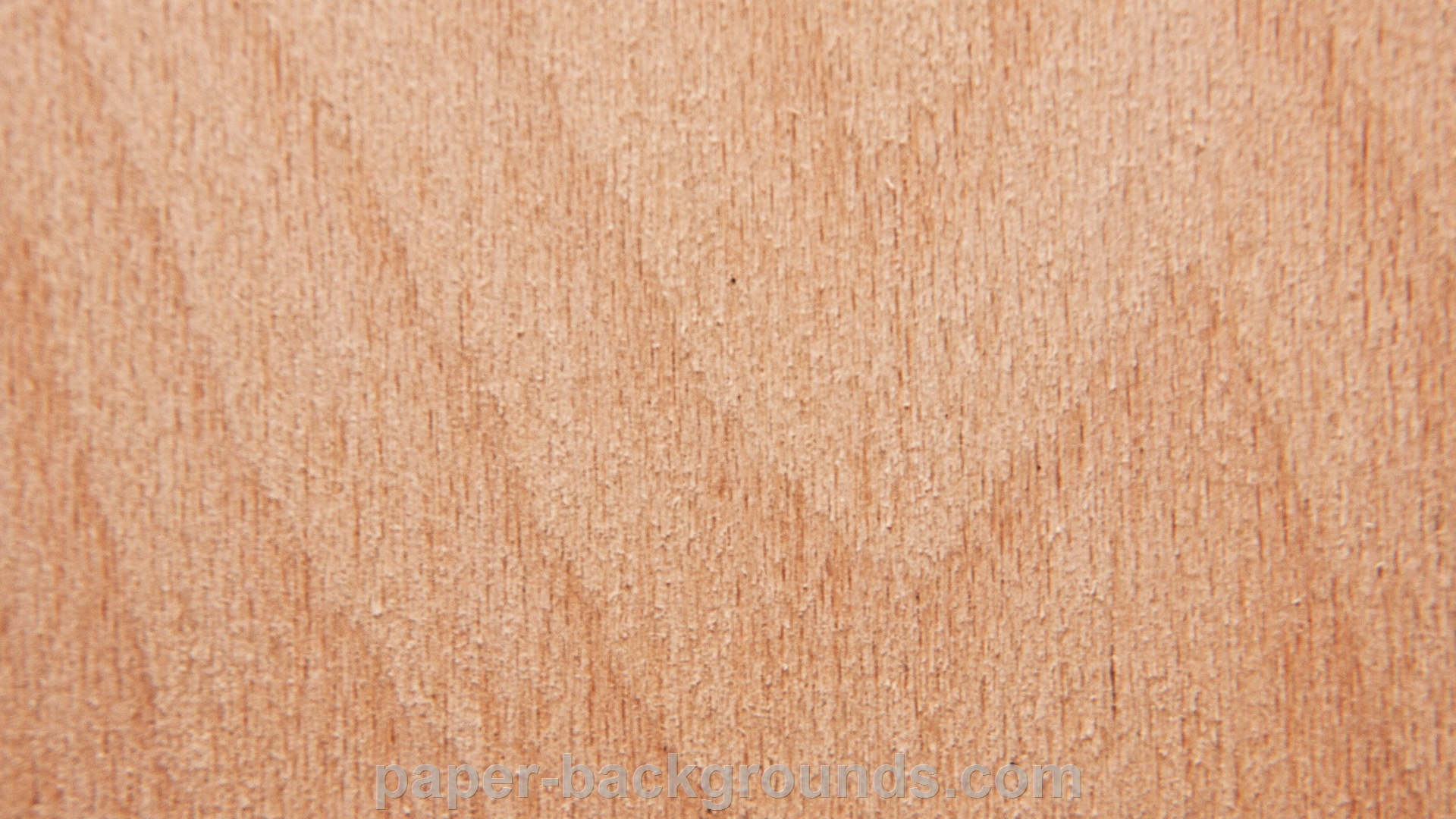 comtextureimages201207light brown wood texture background hdjpg 1920x1080