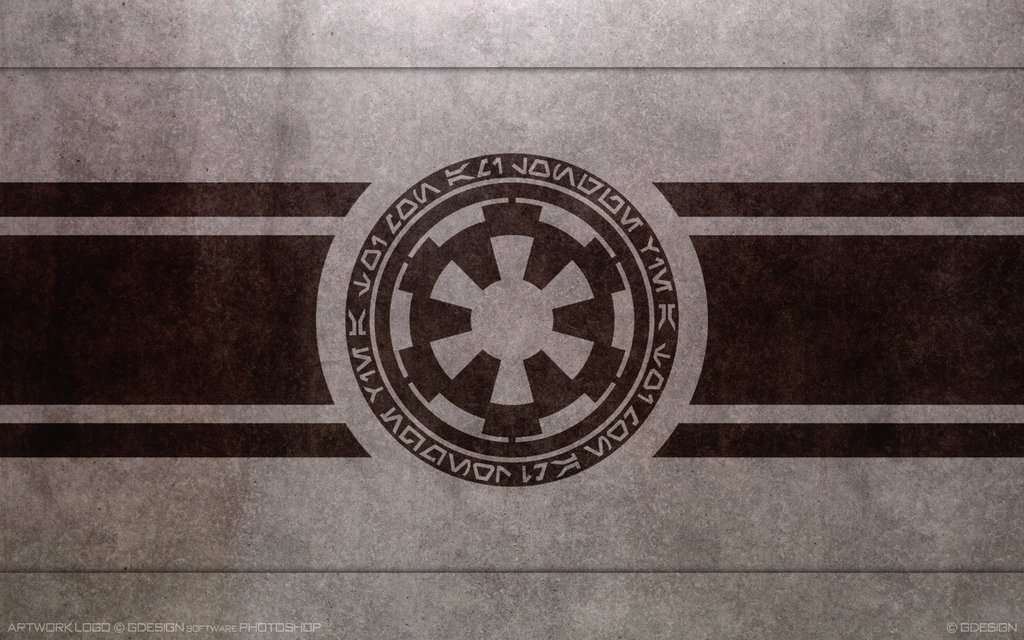 Galactic Empire Wallpaper Wallpapersafari