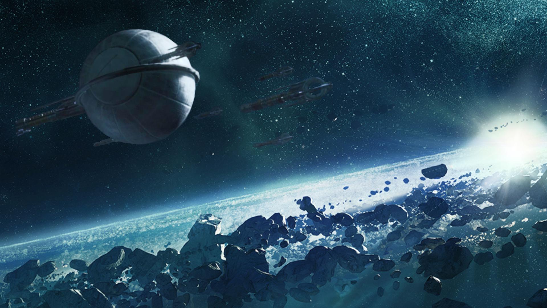 1920x1080px Mass Effect 2 Wallpaper 1080p Wallpapersafari
