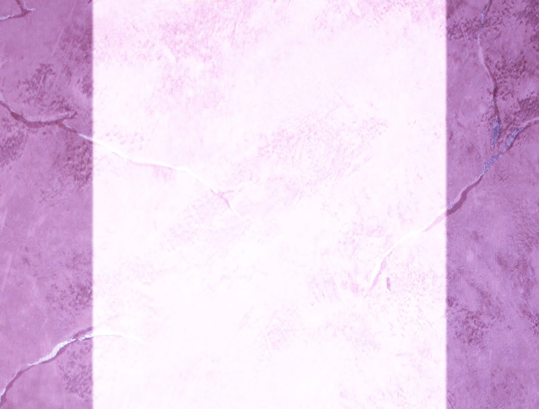 Best 35 Annivesary Backgrounds on HipWallpaper Annivesary 1450x1100