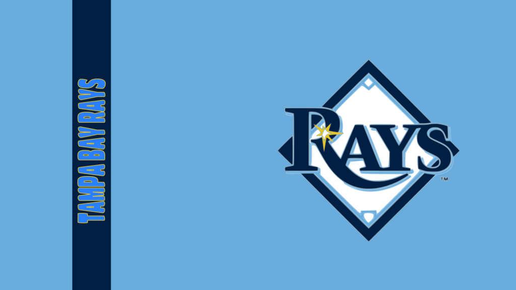 Tampa Bay Rays wallpaper 3 by hawthorne85 1024x576