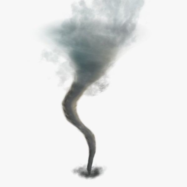 Animated Tornado Backgrounds In the mind the presence of 600x600