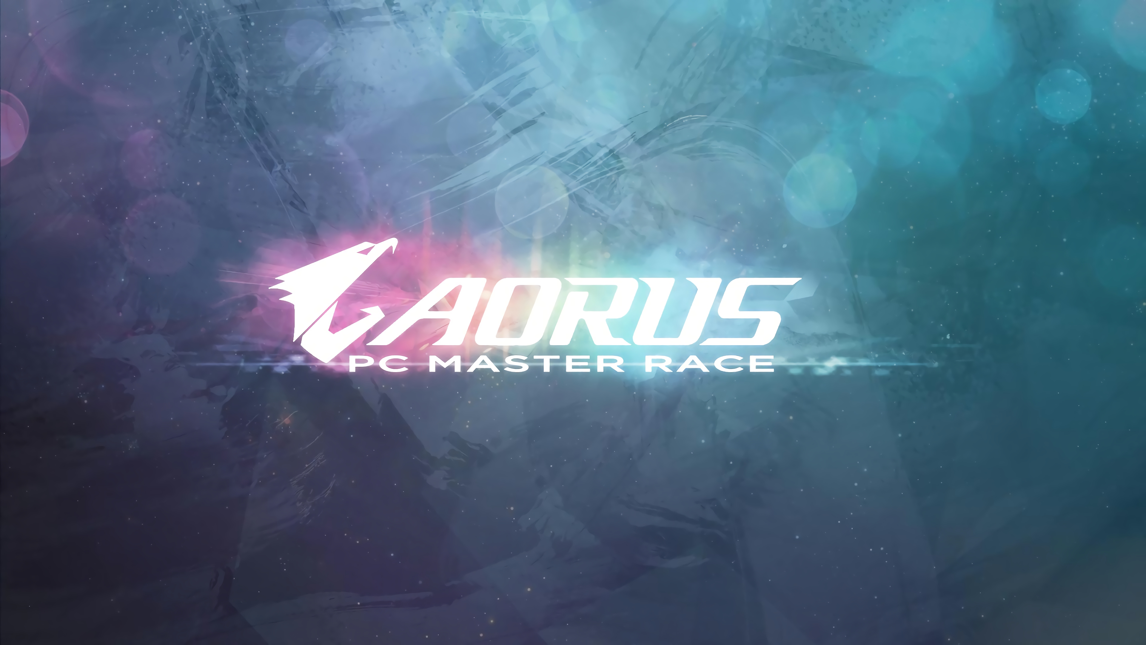 Free Download Aorus Brand Wallpaper Hd 3840x2160 For Your Desktop Mobile Tablet Explore 83 Pc Master Race Wallpapers Pc Master Race Wallpaper Pc Master Race Wallpapers Race Car Wallpapers