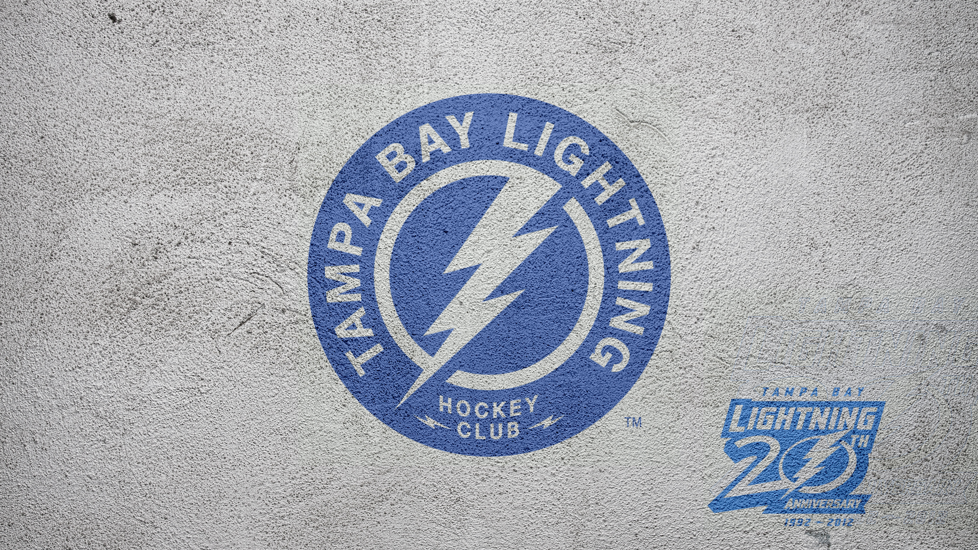Tampa Bay Lightning NHL Wallpaper by Realyze 1920x1080