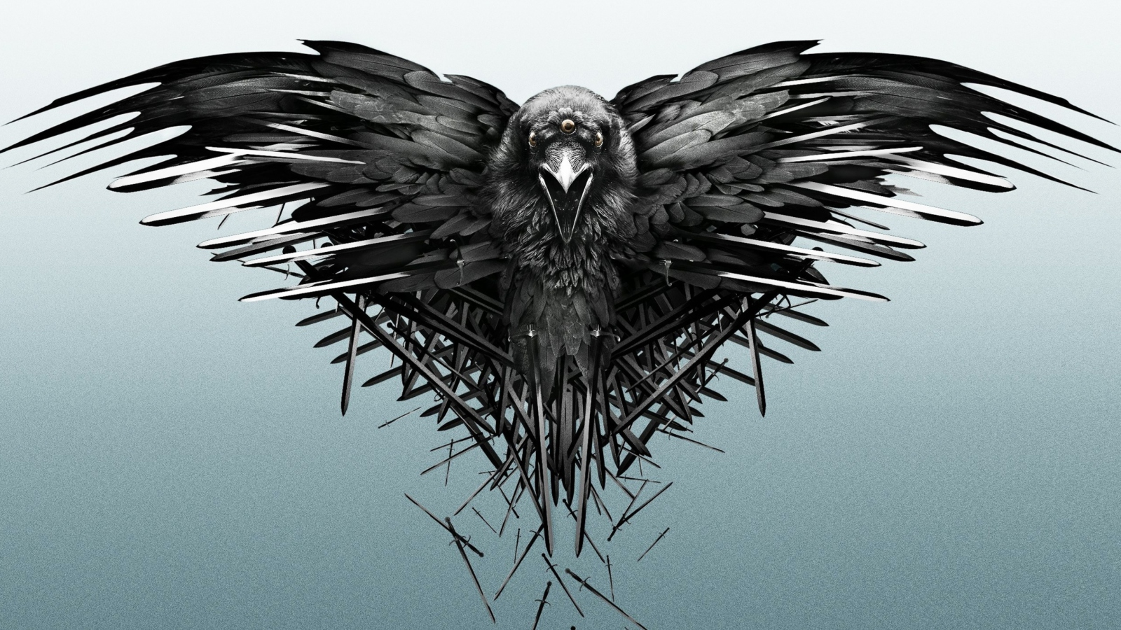 Game Of Thrones Season 4 Mobile Background   Download Mobile 1600x900