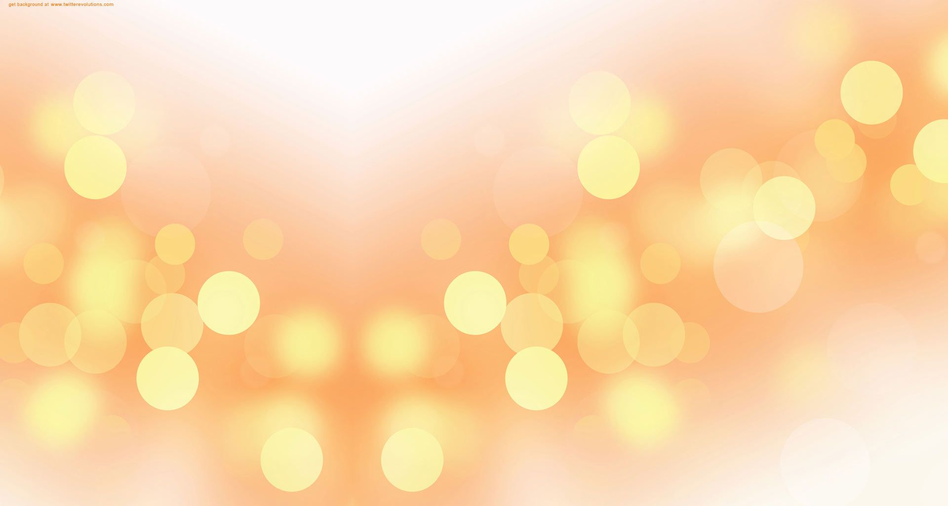 Simple lights Twitter background Twitter backgrounds Cool stuff 1920x1024